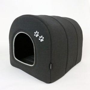 Koiranpeti vankkuri Miio