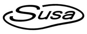 Susa logo