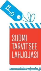 suomi_tarvitsee_lahjojasi-väri – kopio